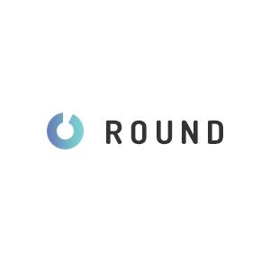 thumb_layout_round.jpg