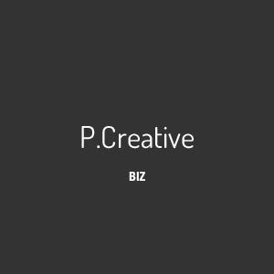 CREATIVE 패키지 - BIZ